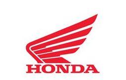 HONDA : Tienda de motos  de Motos Llera