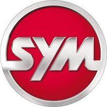 Sym : Tienda de motos  de Motos Llera