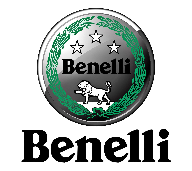 Benelli : Tienda de motos  de Motos Llera