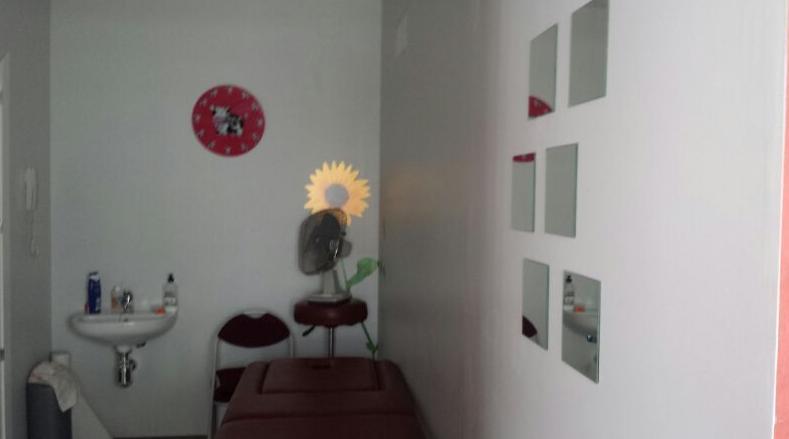 Foto 14 de Fisioterapia en Los Barrios | Clínica de Fisioterapia Xauen