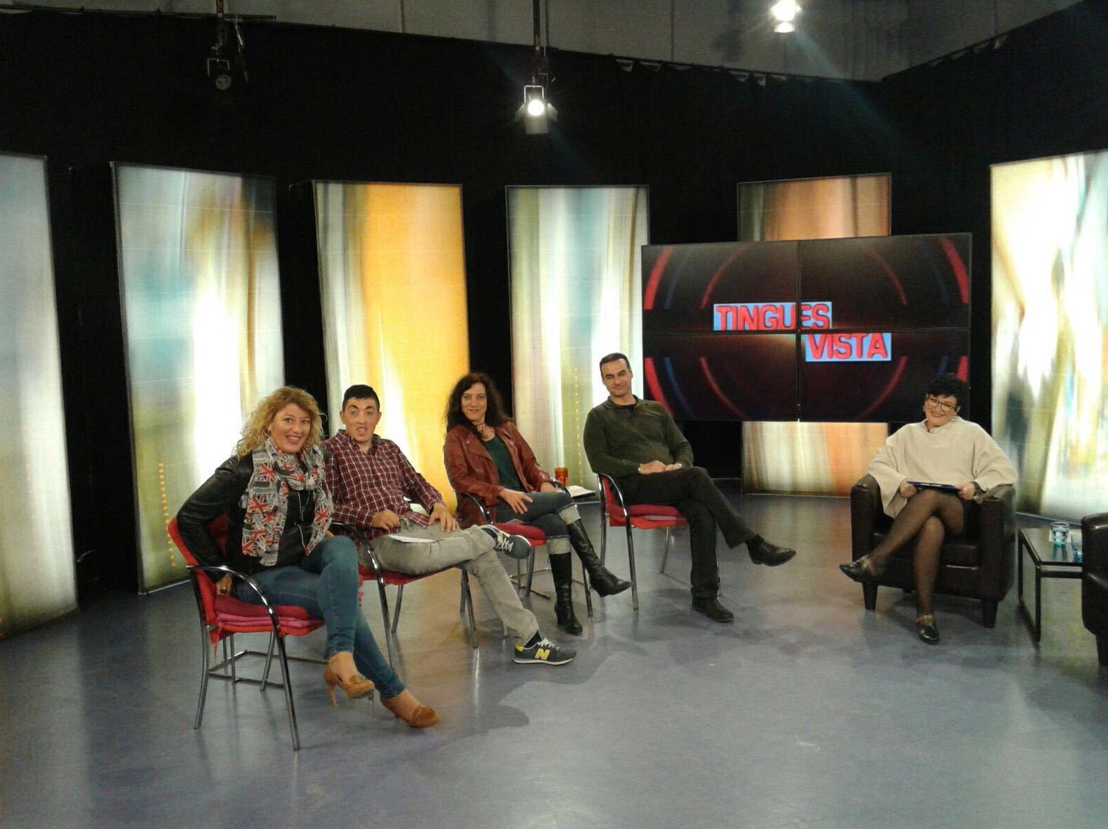 Preguntes sobre optometria en Esplugues de Llobregat, Barcelona