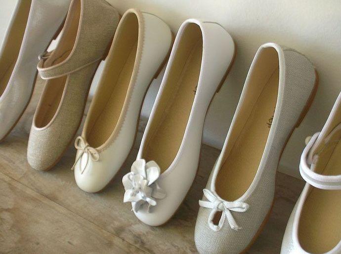 Calzado infantil de la marca Oca Loca en Bamby Modas (Galapagar)