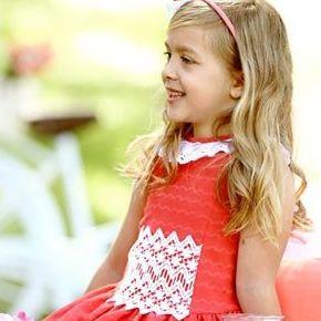 Ropa infantil de la marca Foque en Bamby Modas, Galapagar