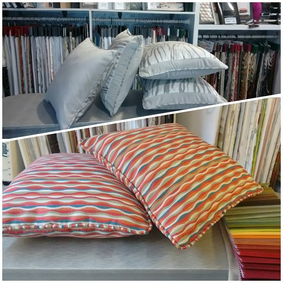 Textiles para el hogar en Castellón