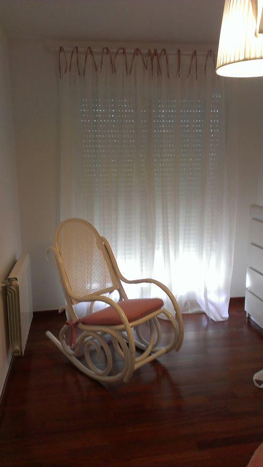 Confección y montaje de cortinas y estores en Castellón