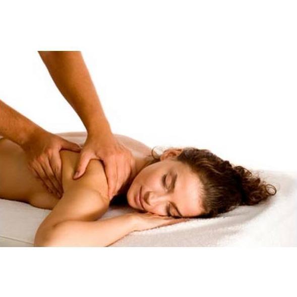 Fisioterapia: Servicios de Fisiovitae