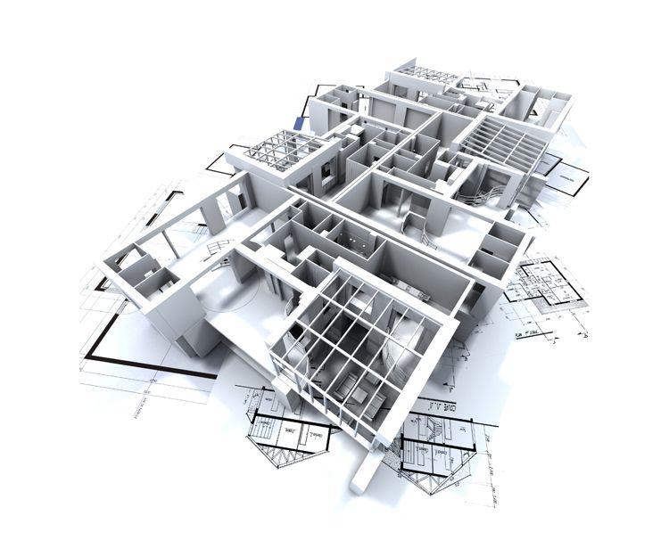 Estudio de urbanismo en Lugo