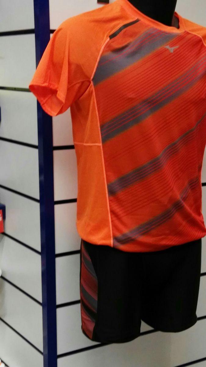 Tienda de ropa de deporte en Valladolid