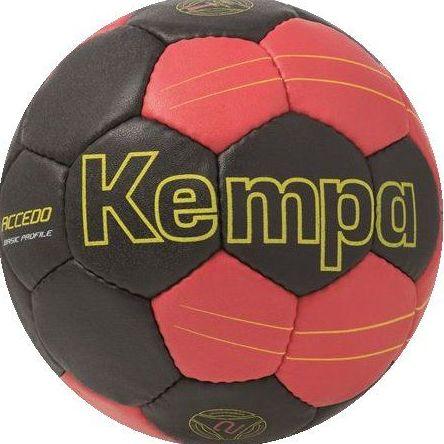 Balones marca Kempa: Tienda on line de Deportes Chema