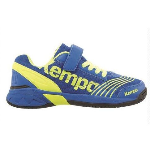 Zapatillas deportivas: Tienda on line de Deportes Chema