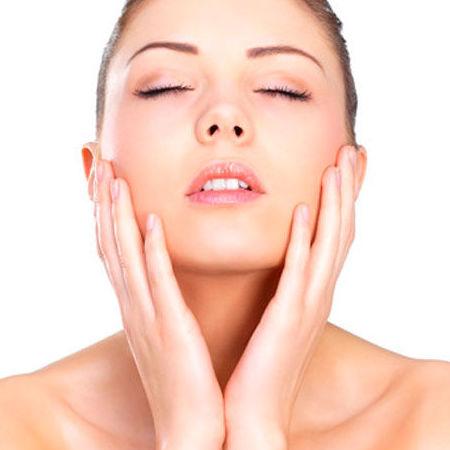 Venta de productos para el cuidado de la piel
