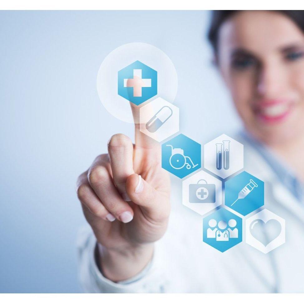 Diseño de fórmulas para cosmética personalizada: Productos y Servicios de Farmacia Roberto Valero