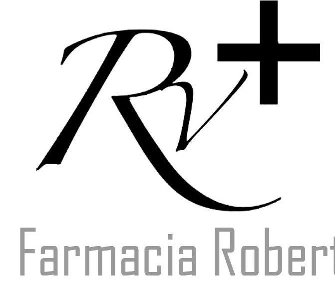 Cosmética propia (Rv+): Productos y Servicios de Farmacia Roberto Valero