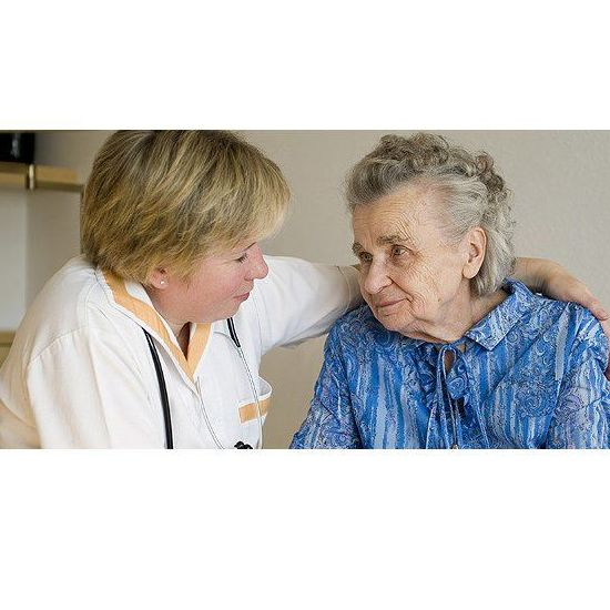 Servicios a la tercera edad. Ayudas dinámicas: Productos y Servicios de Farmacia Roberto Valero