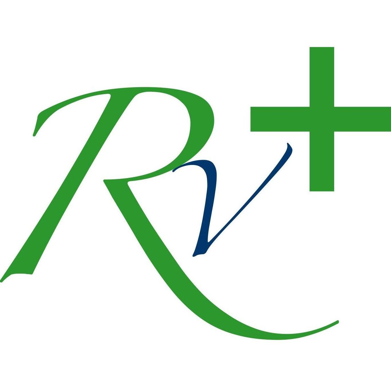 Otros servicios: Productos y Servicios de Farmacia Roberto Valero