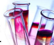 Fórmulas Magistrales: Productos y Servicios de Farmacia Roberto Valero