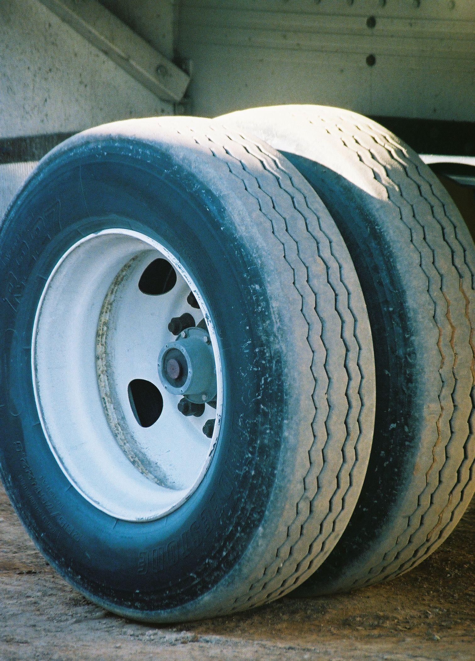 Foto 4 de Neumáticos en Arganda del Rey | Neumáticos Tu Rueda