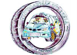 Foto 5 de Neumáticos en Arganda del Rey | Neumáticos Tu Rueda