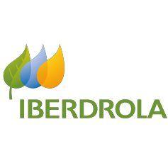 Distribuidores de Iberdrola: Servicios de Vrp Electric