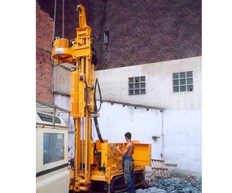 Instalación de bombas y equipos de presión en Asturias