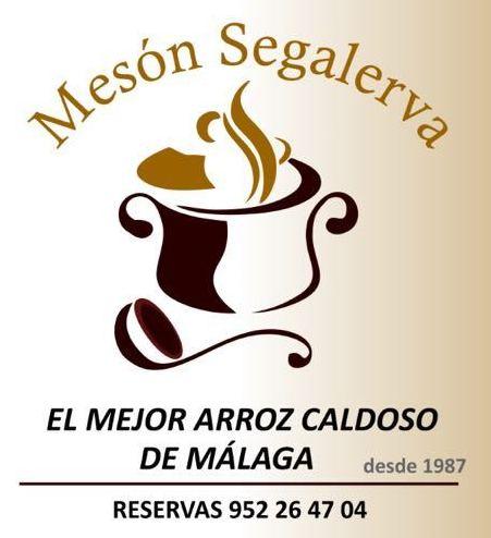 Foto 3 de Mesones en Málaga | Mesón Segalerva