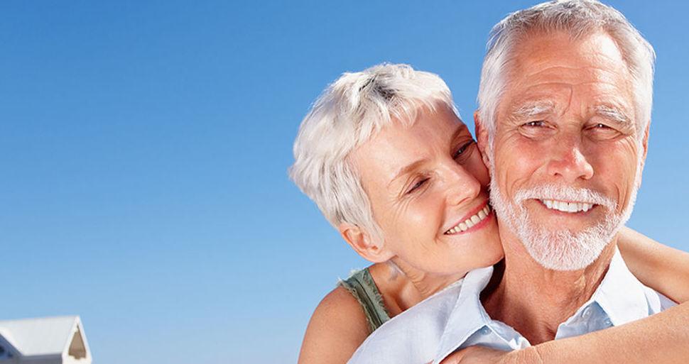Seguros jubilación: Catálogo de Niketos Correduría de Seguros
