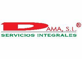 Foto 1 de Limpieza (empresas) en Madrid | Dama Servicios Integrales, S.L.