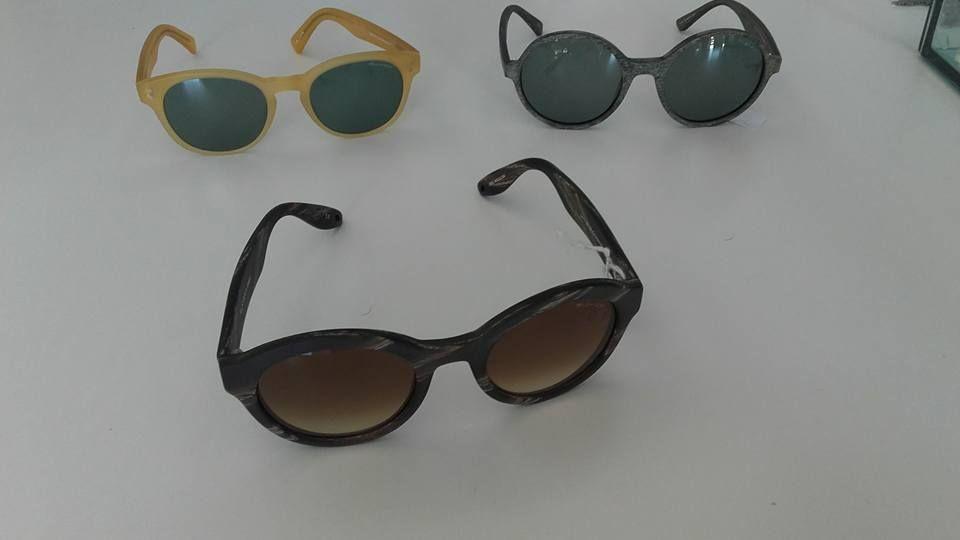 Gafas de sol graduadas en La Mojonera