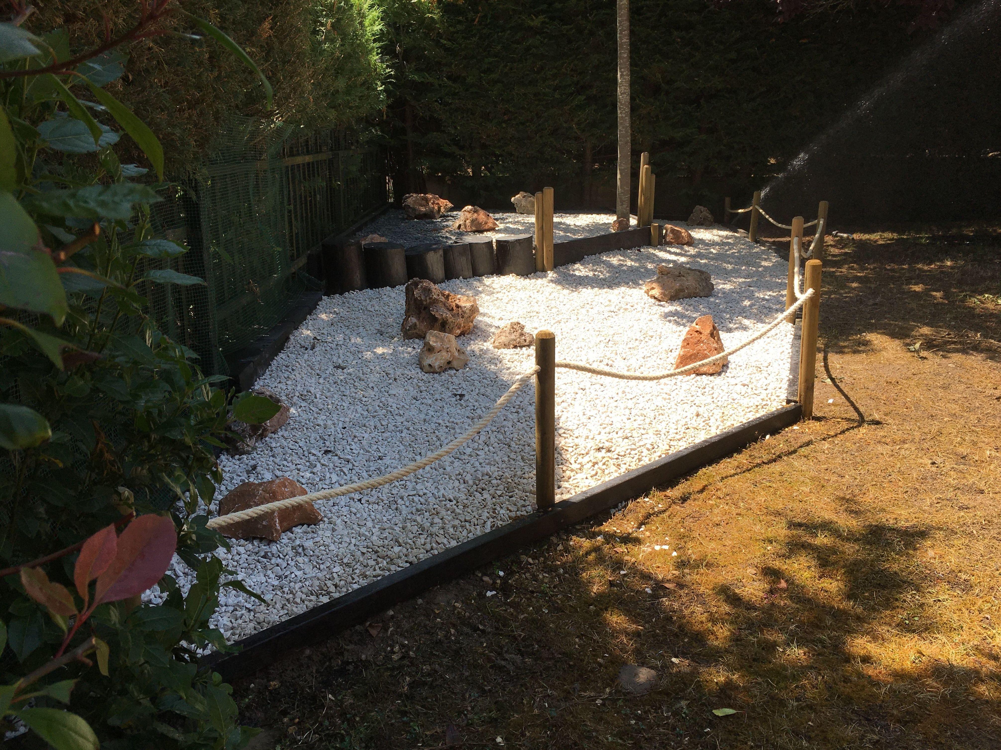 Foto 10 de Jardines (diseño y mantenimiento) en Vitoria-Gasteiz   Indoor Garden