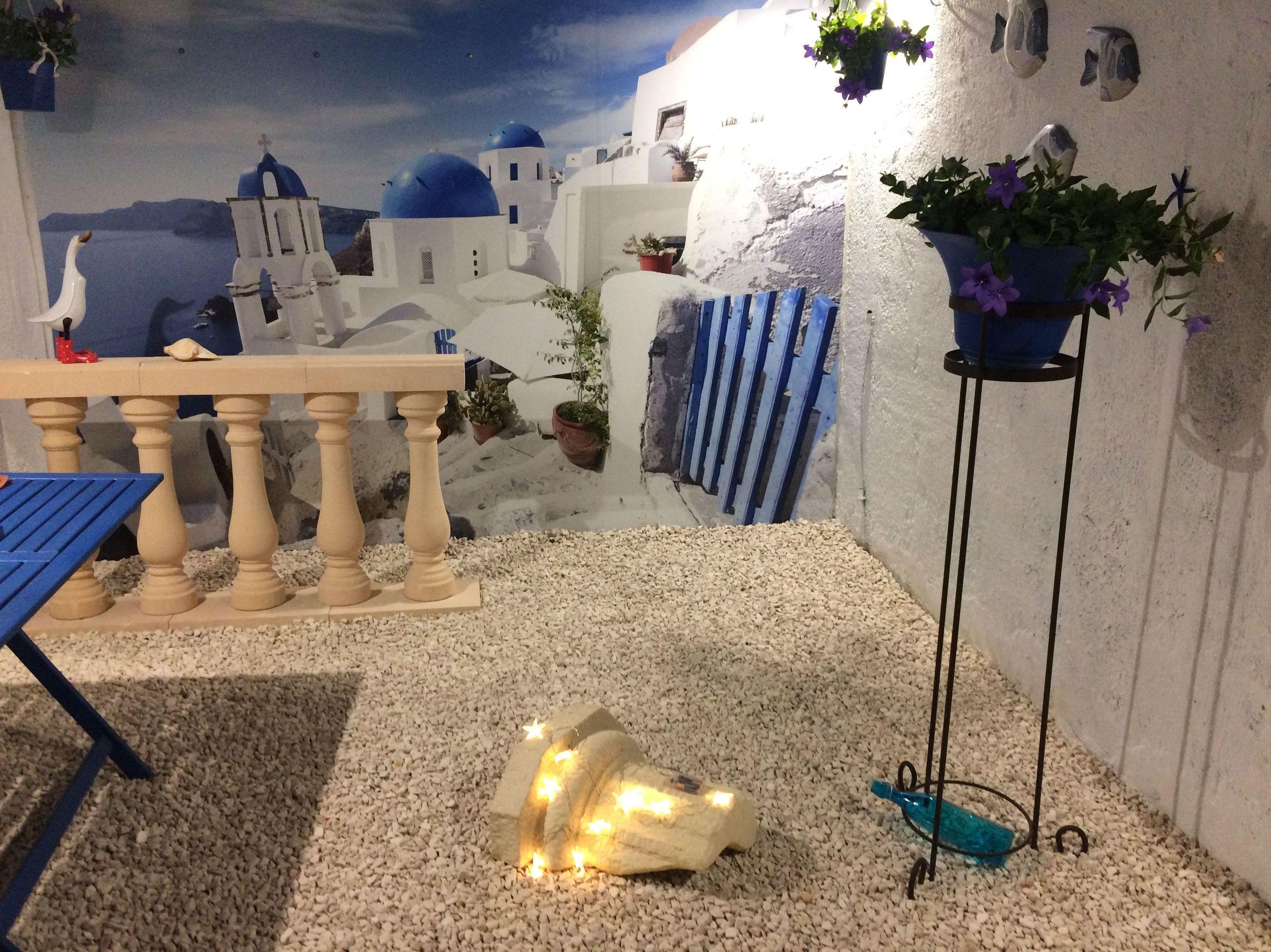 Foto 31 de Jardines (diseño y mantenimiento) en Vitoria-Gasteiz | Indoor Garden