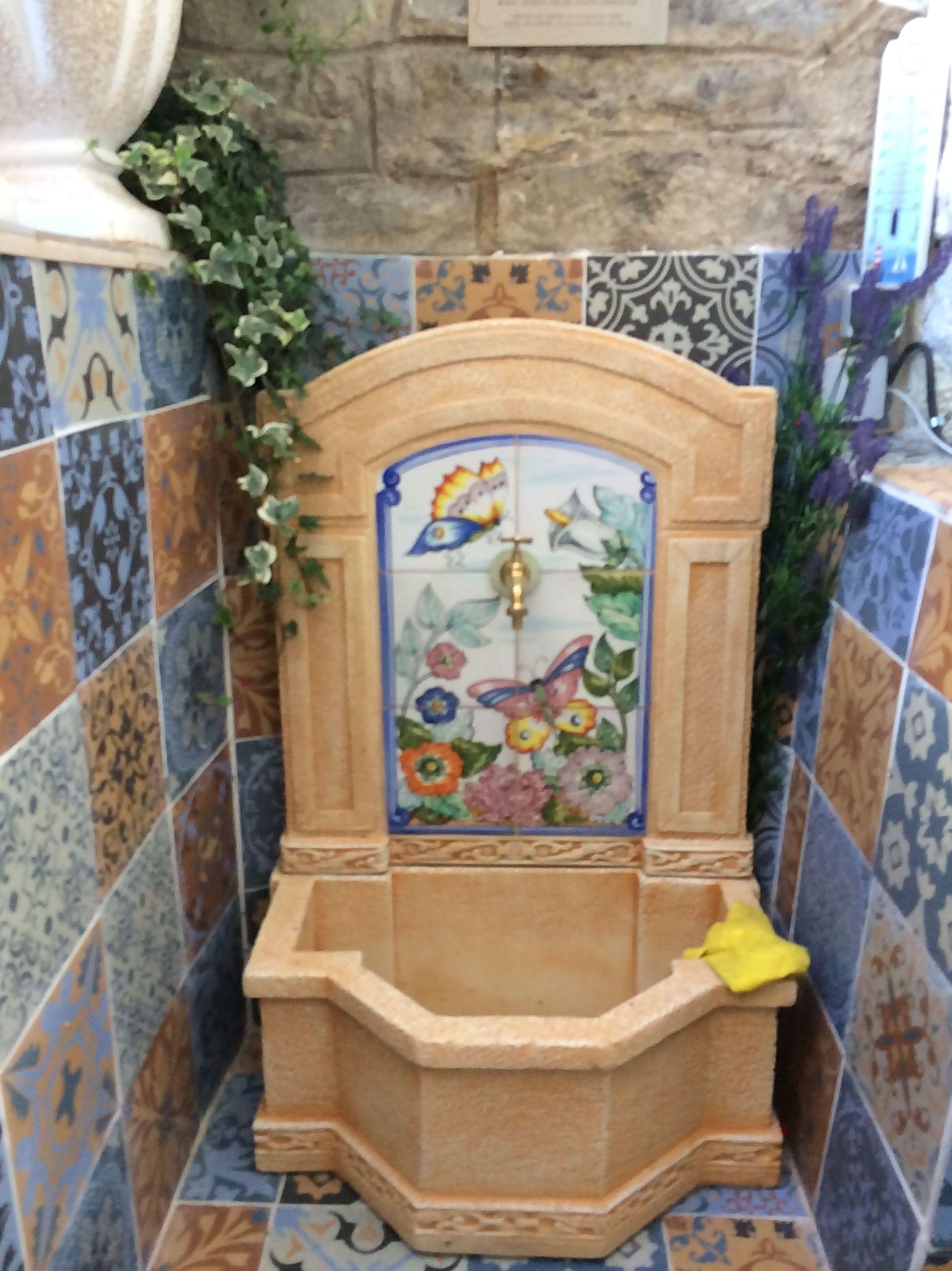 Foto 26 de Jardines (diseño y mantenimiento) en Vitoria-Gasteiz | Indoor Garden