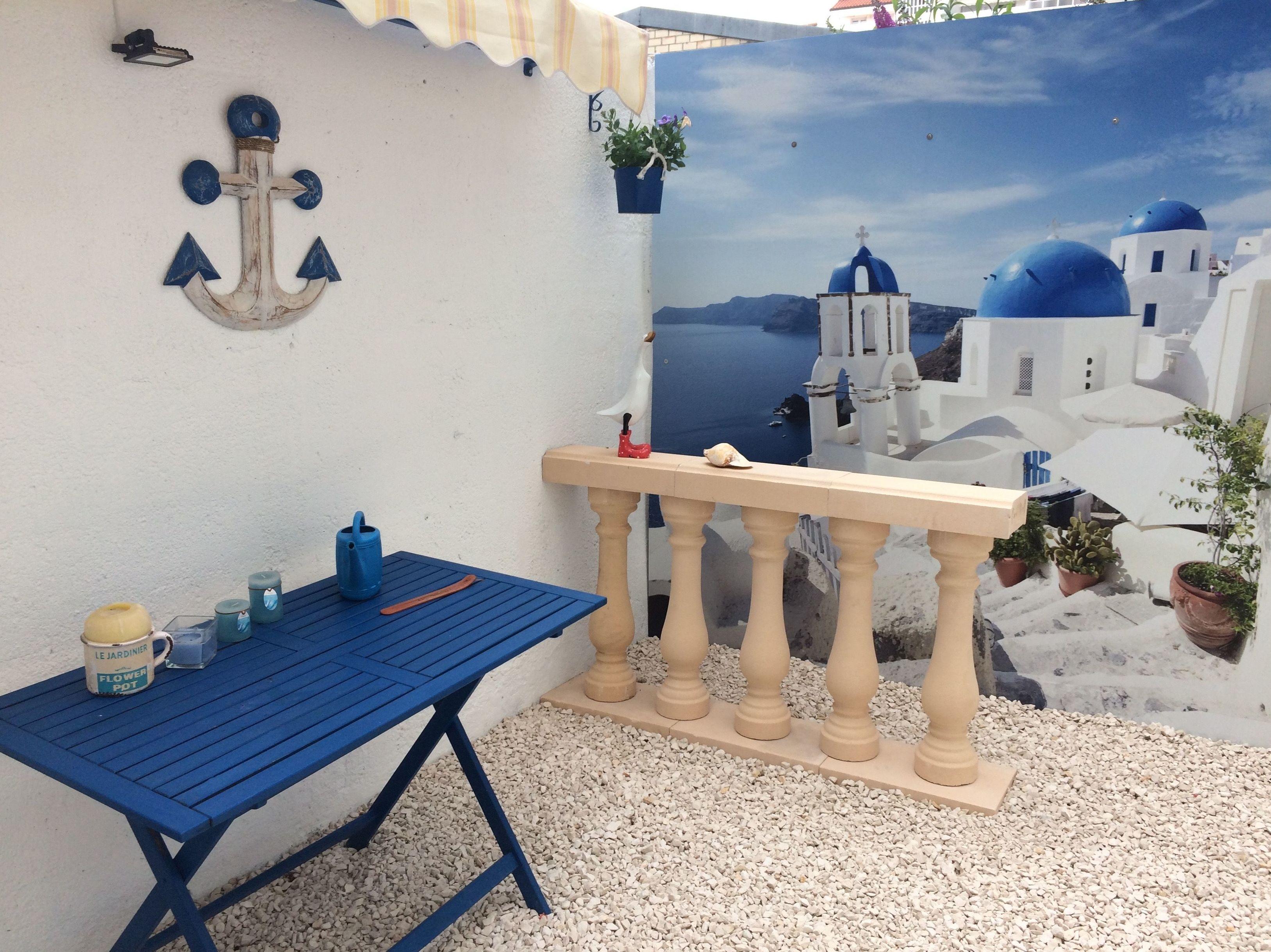 Foto 25 de Jardines (diseño y mantenimiento) en Vitoria-Gasteiz | Indoor Garden