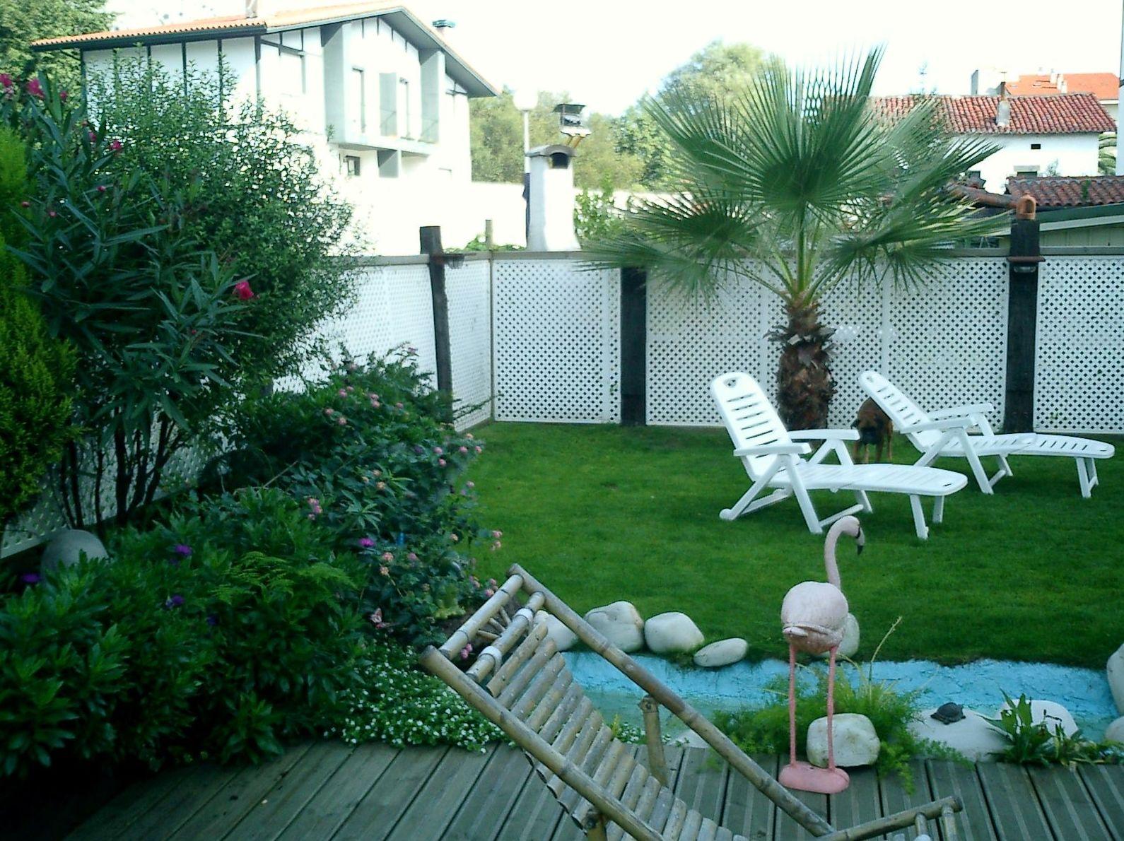 Foto 14 de Jardines (diseño y mantenimiento) en Vitoria-Gasteiz   Indoor Garden