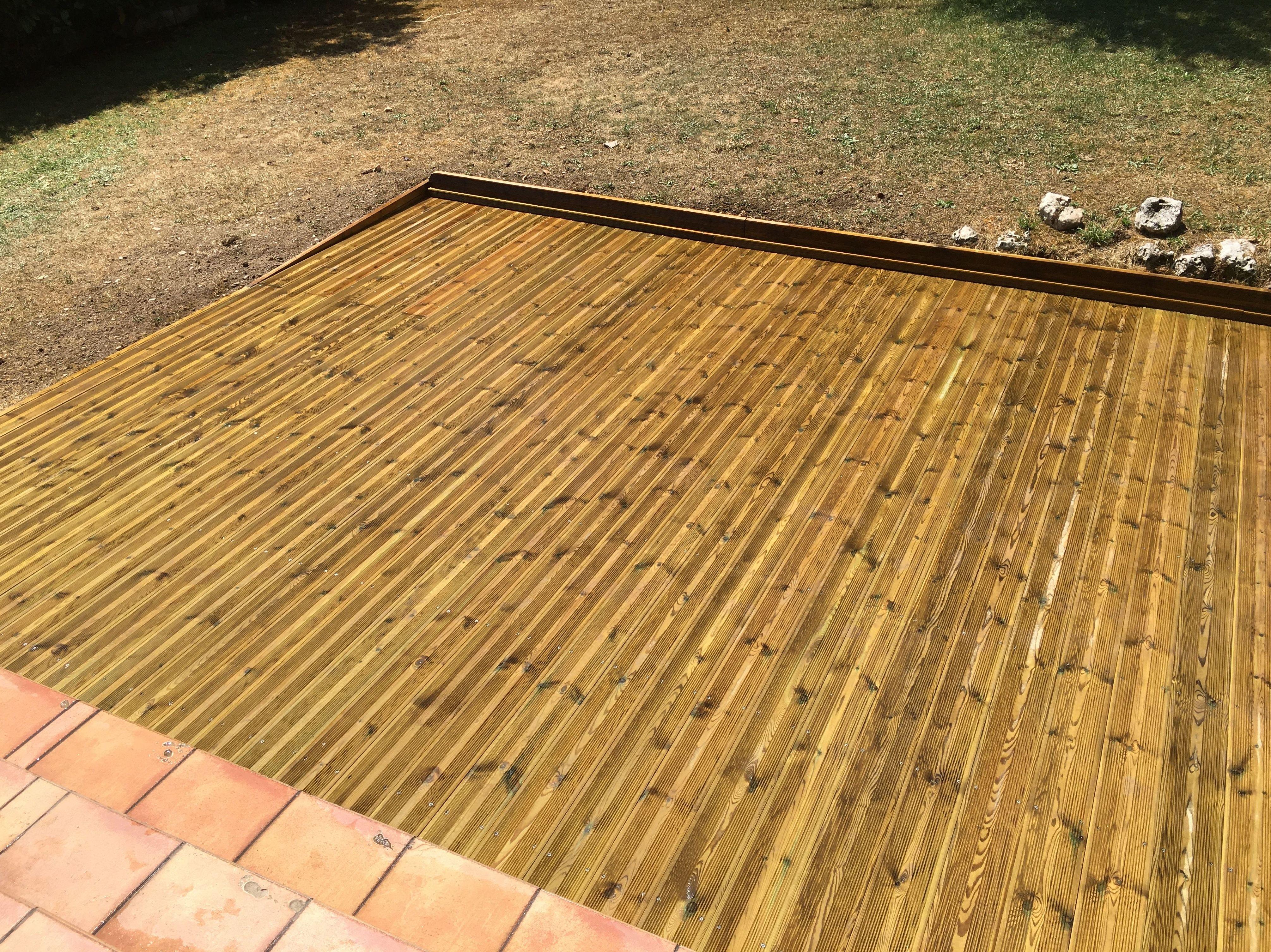 Foto 7 de Jardines (diseño y mantenimiento) en Vitoria-Gasteiz | Indoor Garden