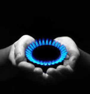 Instaladores de gas en Sevilla