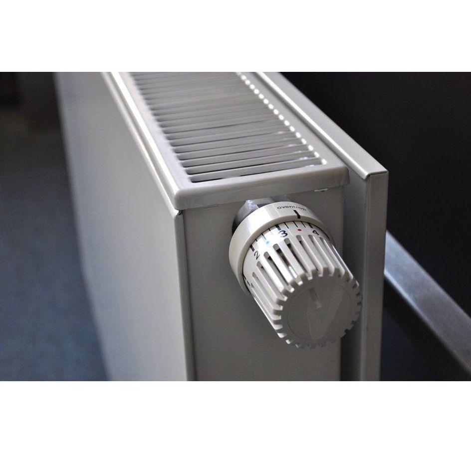 Calefacción: Servicios de Fonagas Instalaciones