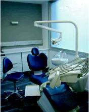 Foto 1 de Dentistas en Donostia-San Sebastián | Vildosola y Goyena