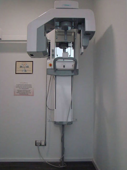 Clinicas dentales en Donostia San Sebastián