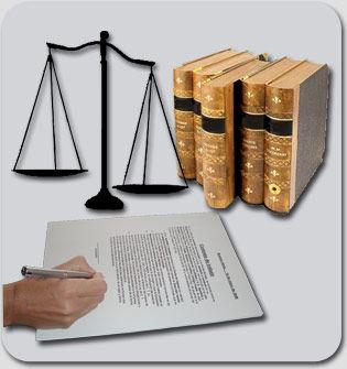 Peritos Judiciales Investigación inmobiliaria
