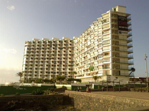 Foto 16 de Albañilería y Reformas en San Cristóbal de La Laguna | RYMDECO