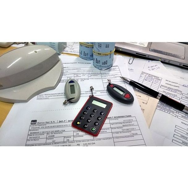 Asesoría fiscal: SERVICIOS de CORREDOR MARTOS ASESORES, S.L