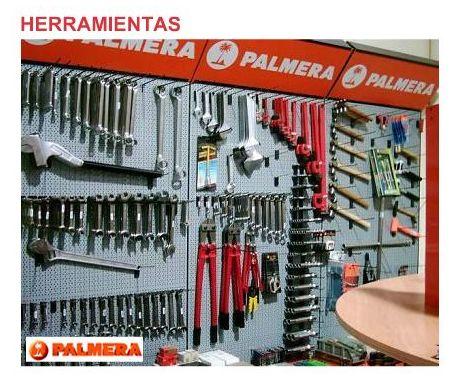 Foto 19 de Recambios y accesorios del automóvil en Albacete | Auto Repuestos Cruzado, S.A.