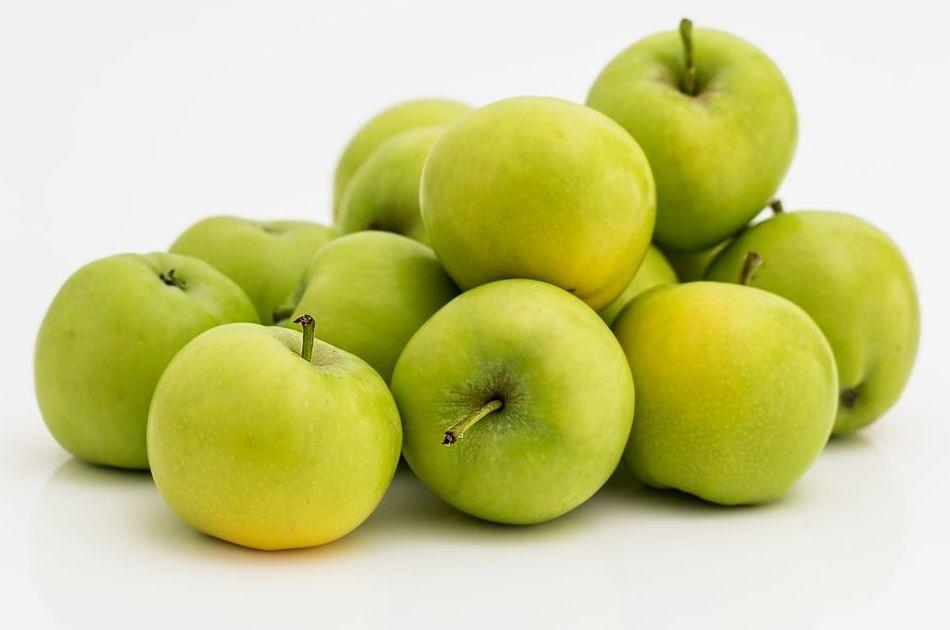 Test de sensibilidad alimentaria: Servicios de Centro Médico Estético Zarzosa