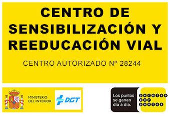 Foto 4 de Autoescuelas en Madrid | Loeches Centro de Formación