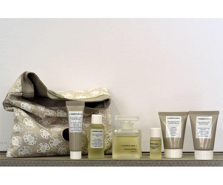 Productos de cosmética natural en Oviedo