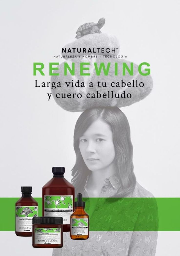 Foto 7 de Alta cosmética natural en  | Sostenible Beauty Concepts
