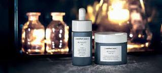 Renight - Anti oxidante, defensa y reparadora: Alta Cosmética Natural de Sostenible Beauty Concepts