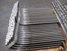 Fabricamos pernos de anclaje para el hormigón y varillas roscadas de M-6 a M-120.