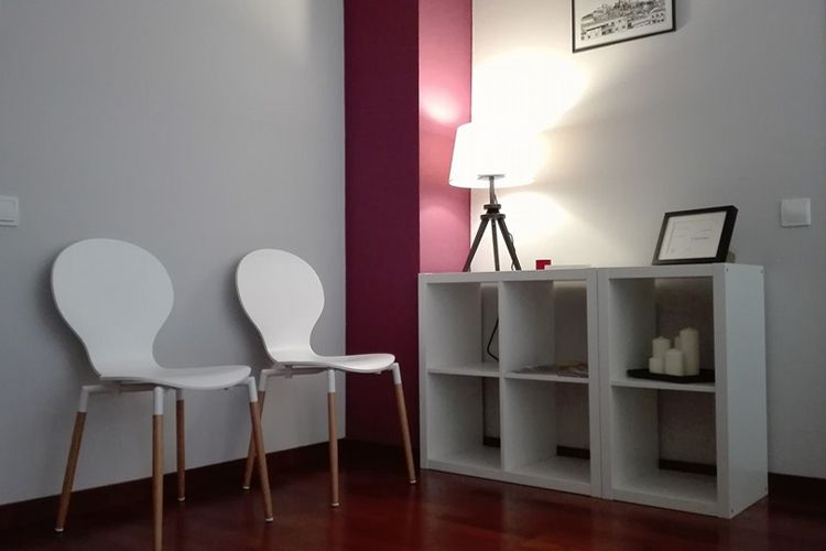 Centro de psicología en Lleida