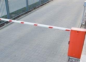 Foto 49 de Puertas automáticas en Trapagaran | Automatismos y Cierres Alman